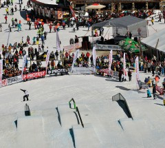 Pamporovo_FreestyleOpen