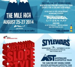 Stylewars-Mile-High-Combined-News-Post-Banner