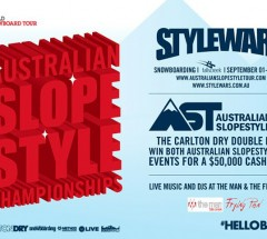 Stylewars News Post Banner
