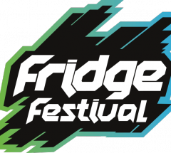 fridge-festival-logo