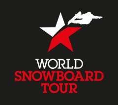 World Snowboard Tour RGB_Square_Black_Bgd_AW